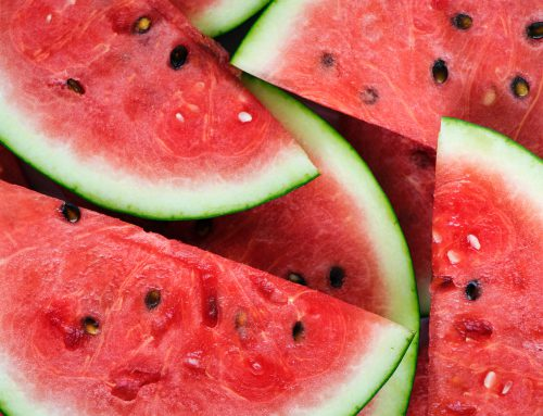 Melon recall expands, hundreds of retailers pull products