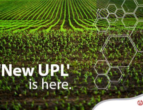 Decco Parent Company UPL Buys Arysta LifeScience inc.