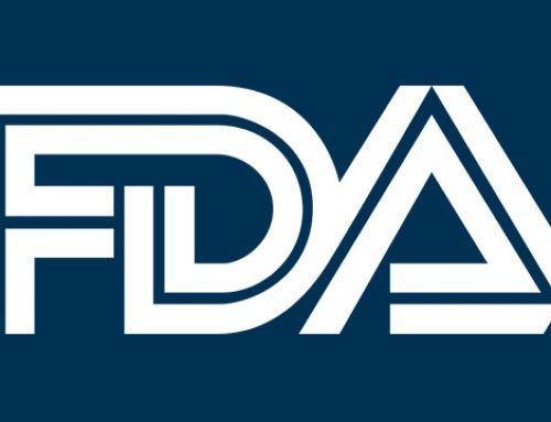 FDA Guidance for Industry: Determination of Status as a Qualified Facility