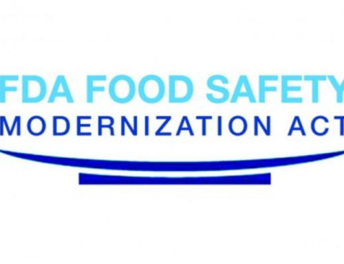 Food safety auditor calls FSMA unconstitutional